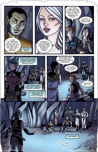 Issue 2 – Page 11: A Plan Forms